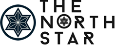 thenorthstarealing-logo.png